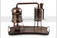 destilator.jpg