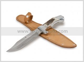 knive%201.jpg
