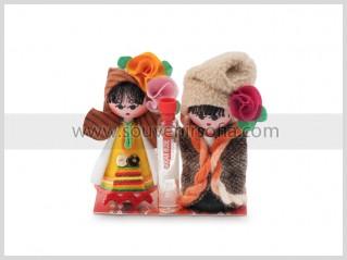 mini dolls.jpg