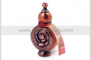 rose-oil-copper.jpg