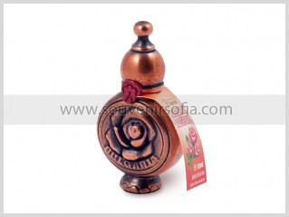 rose-oil-copper.jpg