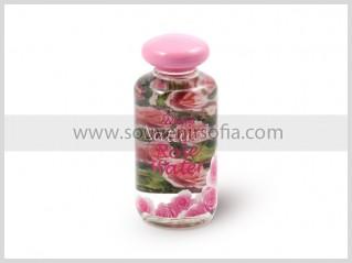 rose-water-2.jpg