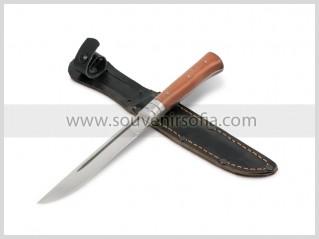 universal%20knife%20.jpg