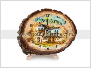 wood%20clock.jpg