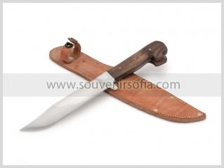 wood%20knife%201.jpg