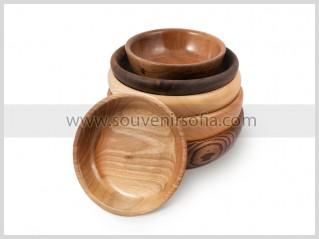 wood%20kupi.jpg