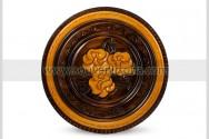 wood%20plate%2040cm.jpg